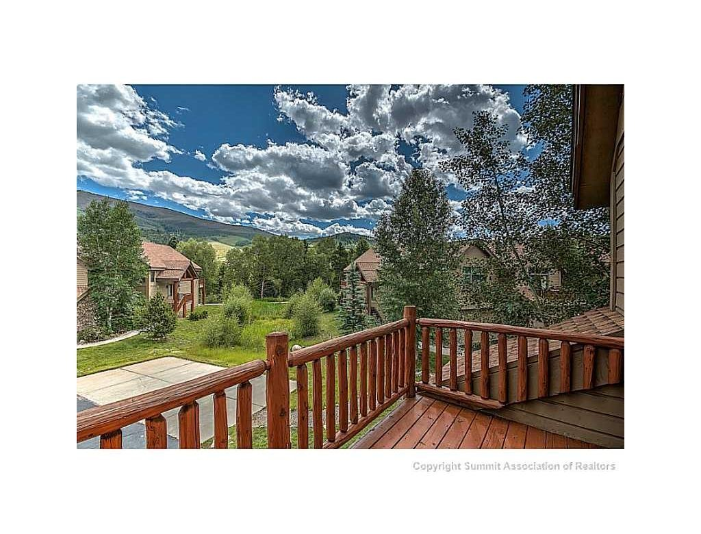 meet silverthorne singles Search 10 single family homes for rent in silverthorne, colorado find silverthorne apartments, condos, townhomes, single family homes, and much more on trulia.