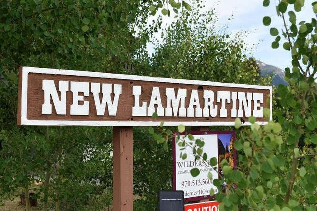 new lamartine condos for sale wildernest