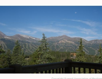Woodmoor at Breckenridge homes for sale