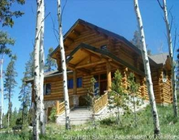Hamilton-Creek-Silverthorne-Homes-For-Sale