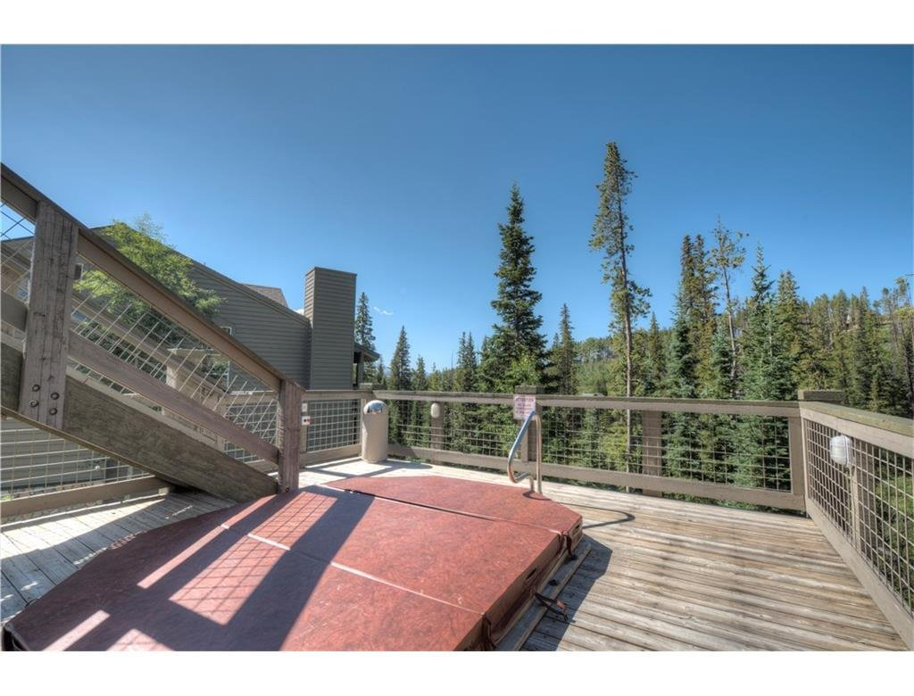 Condos for Sale in Gore Trail