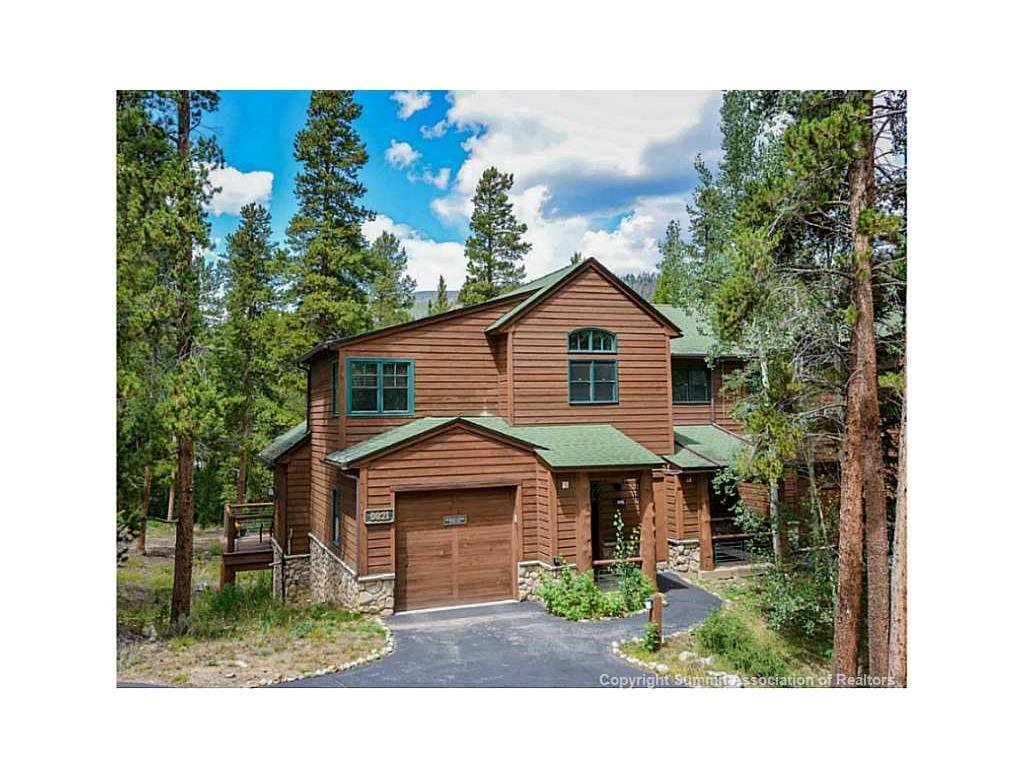 keystone colorado condos for sale
