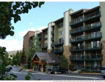 trails end condos for sale breckenridge co