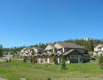 Hideway-Townhomes-Silverthorne-Co-For-Sale