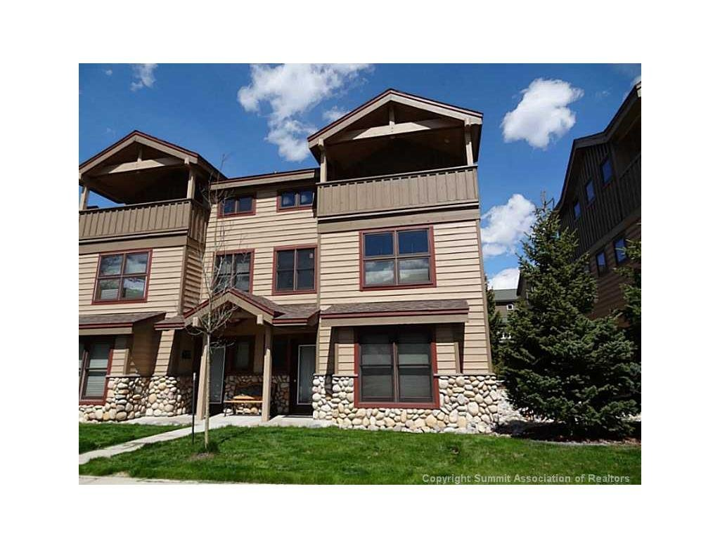 HOMES FOR SALE IN FRISCO CO