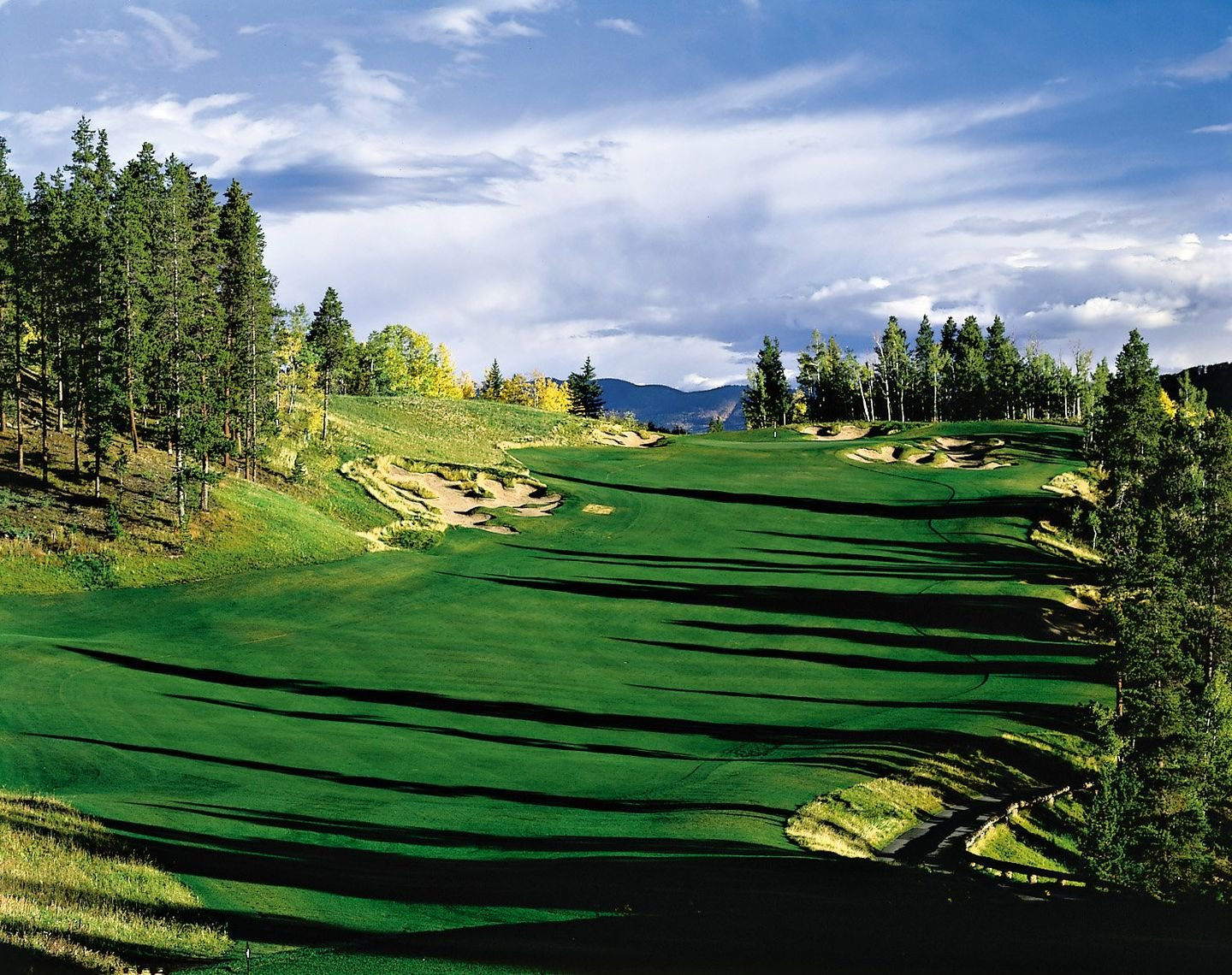 EAGLES_NEST_THREE_PEAKS_SILVERTHORNE_CO_GOLF_HOMES_FOR_SALE