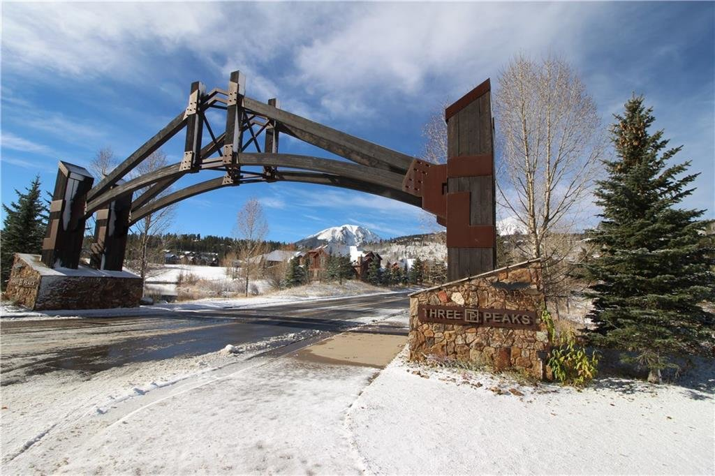 Eagles-Nest-Silverthorne-Colorado-Homes-For-Sale