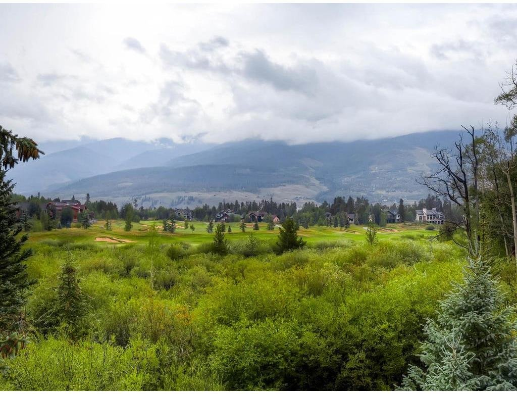 Willow Creek Highlands Homes For Sale Silverthorne Co