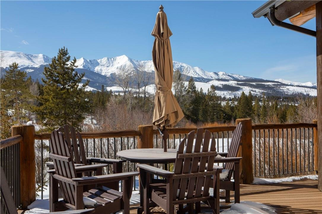 highlands_breckenridge_homes_for_sale