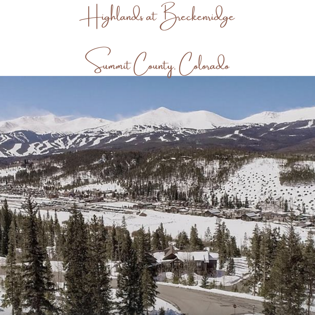 highlands-breckenridge-homes-for-sale-colorade
