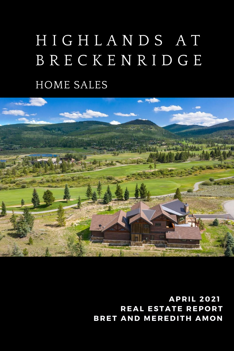 highlands-breckenridge-golf-course-homes-for-sale