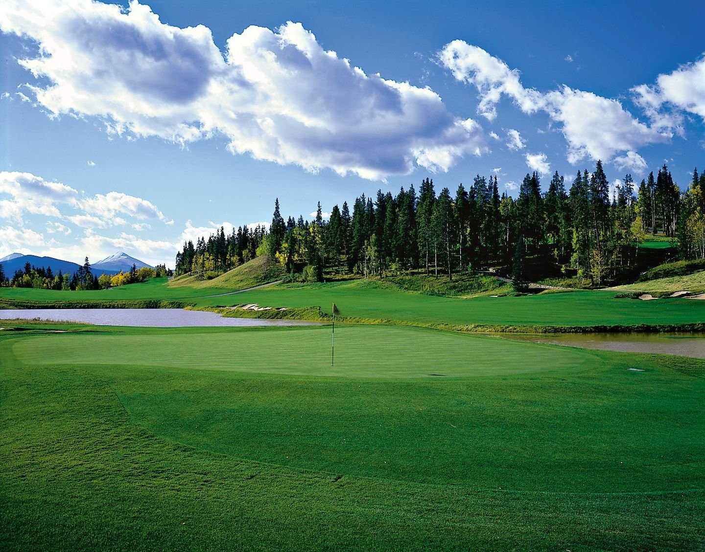 SUMMIT_COUNTY_COLORADO_GOLF_HOMES_FOR_SALE
