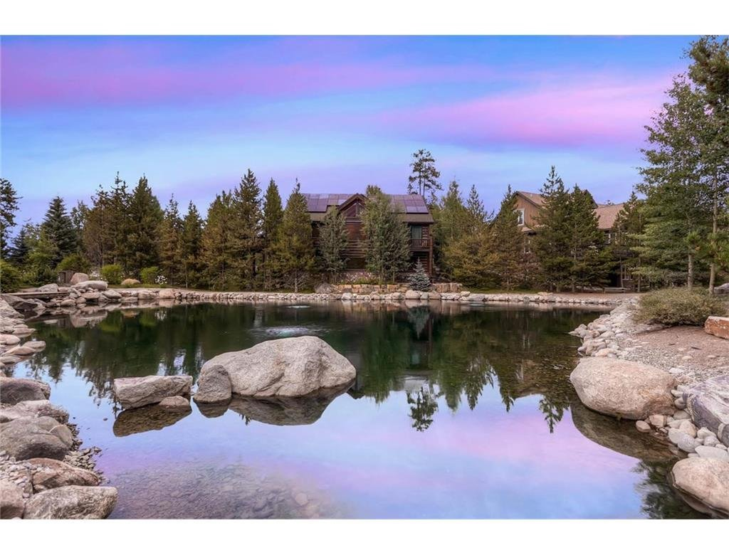 wooden-canoe-waterdance-frisco-co-homes-for-sale