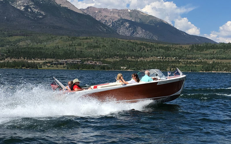 boating-on-lake-dillon