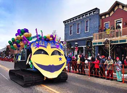 breckenridge_music_community_colorado_mardi_gras_parade