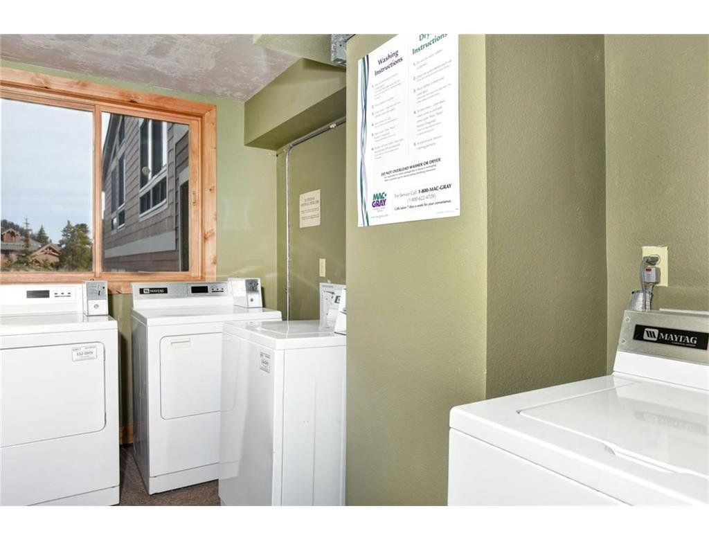 breckenridge condos for sale