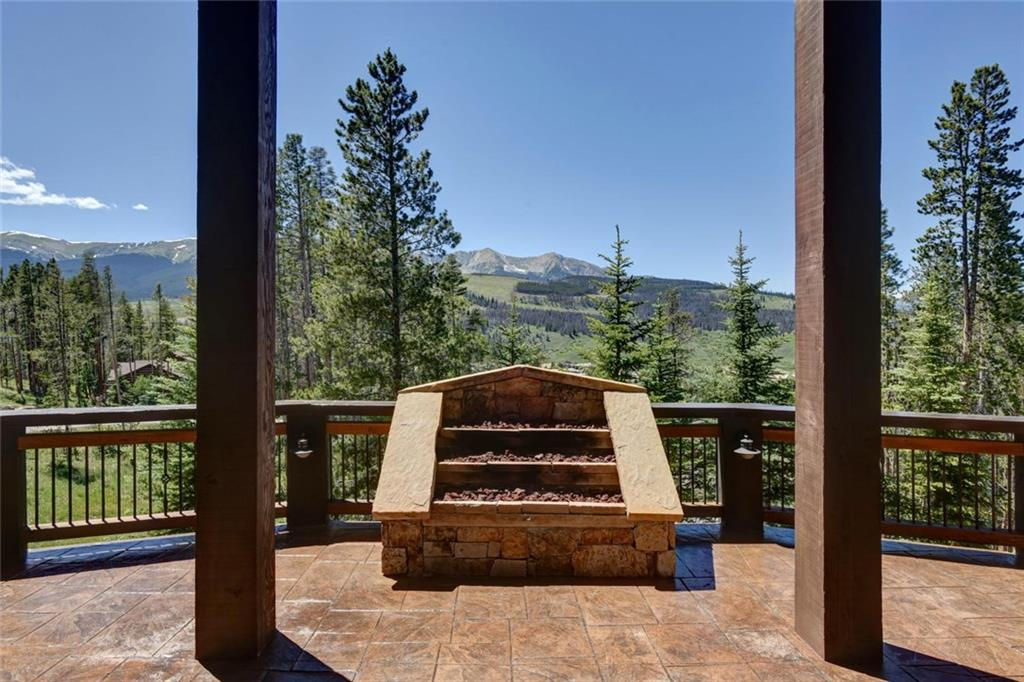 highlands-breckenridge-homes-for-sale