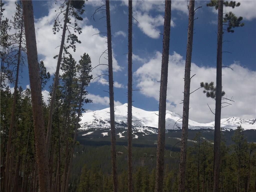 breckenridge-co-golf-homes-for-sale