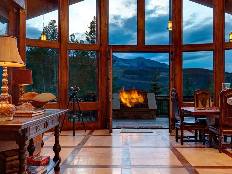 breckenridge-highlands-home-for-sale