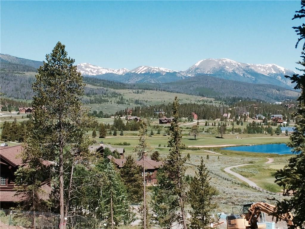 breckenridge-highlands-homes-for-sale