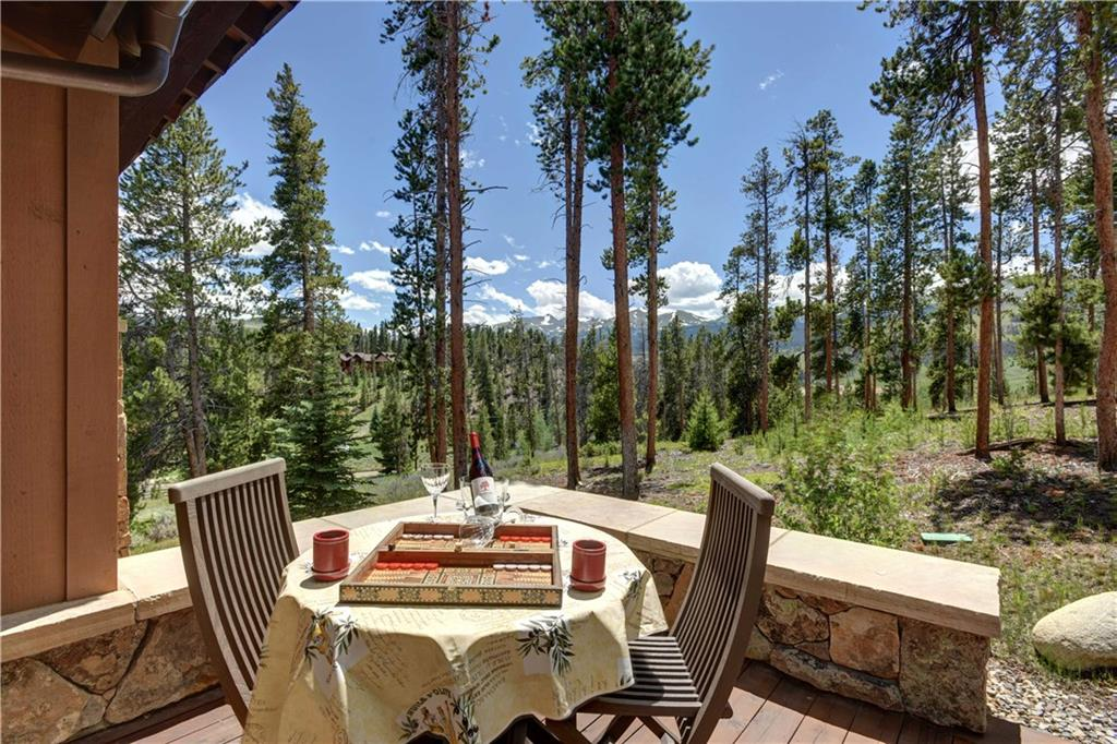 breckenridge-highlands-golf-homes-for-sale