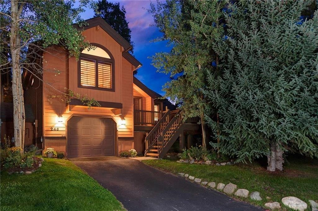 breckenridge-homes-for-sale-park-forest-estates