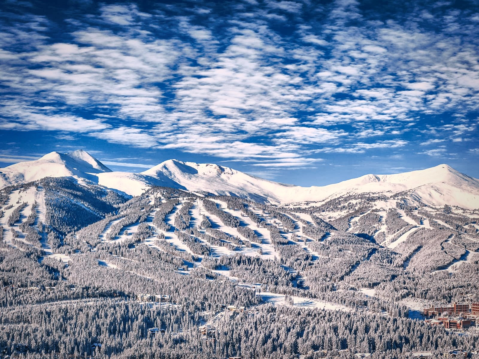breckenridge-colorado-homes-for-sale