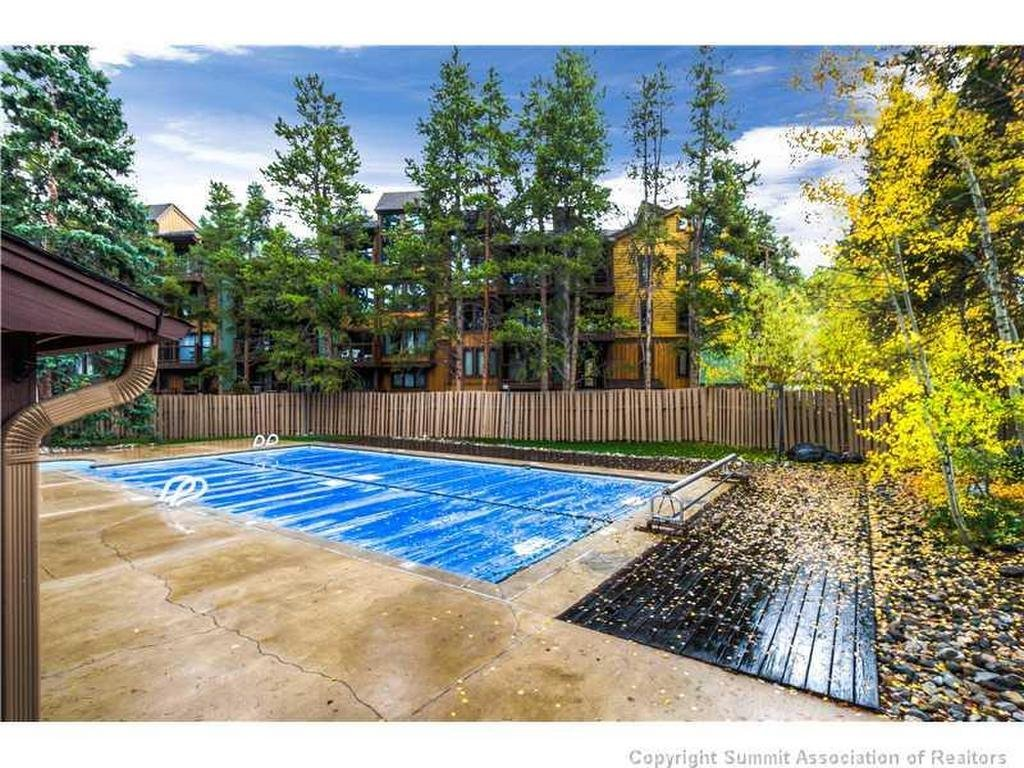 breckenridge-inner-circle-condos-for-sale