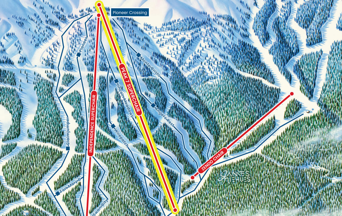 breckenridge_co_peak_7_chairlift