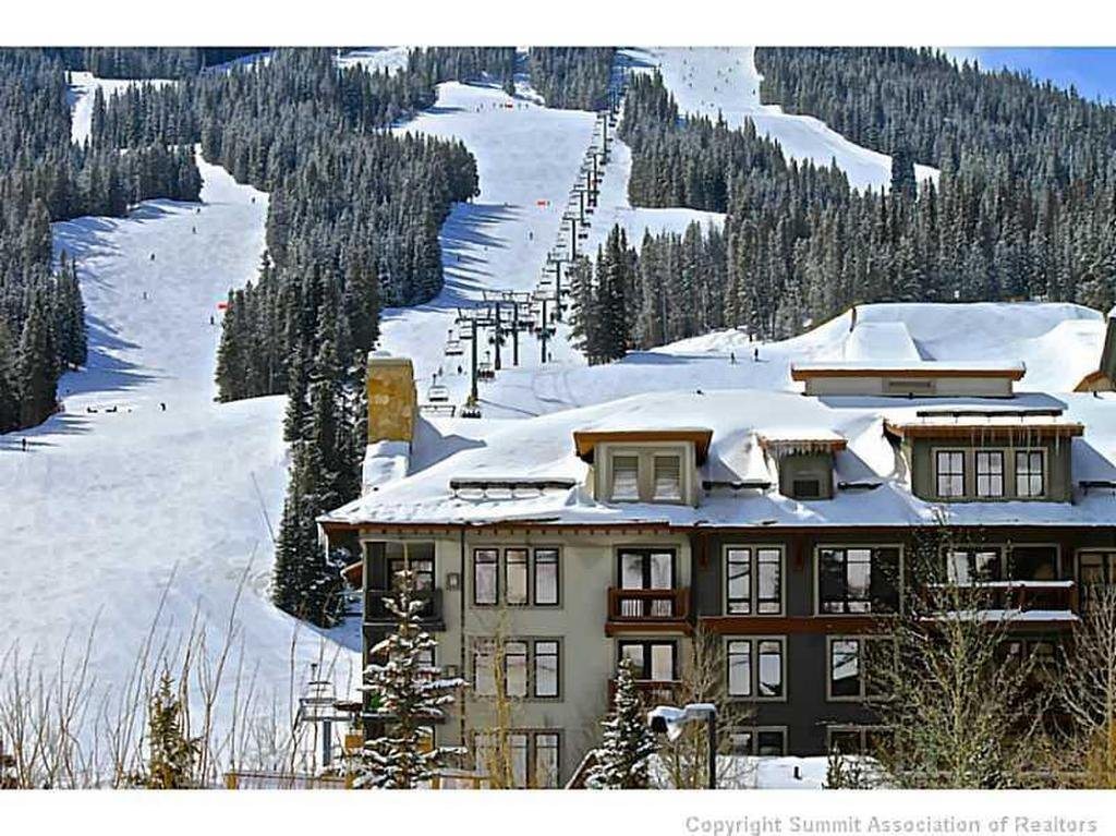 copper mountain colorado condos for sale