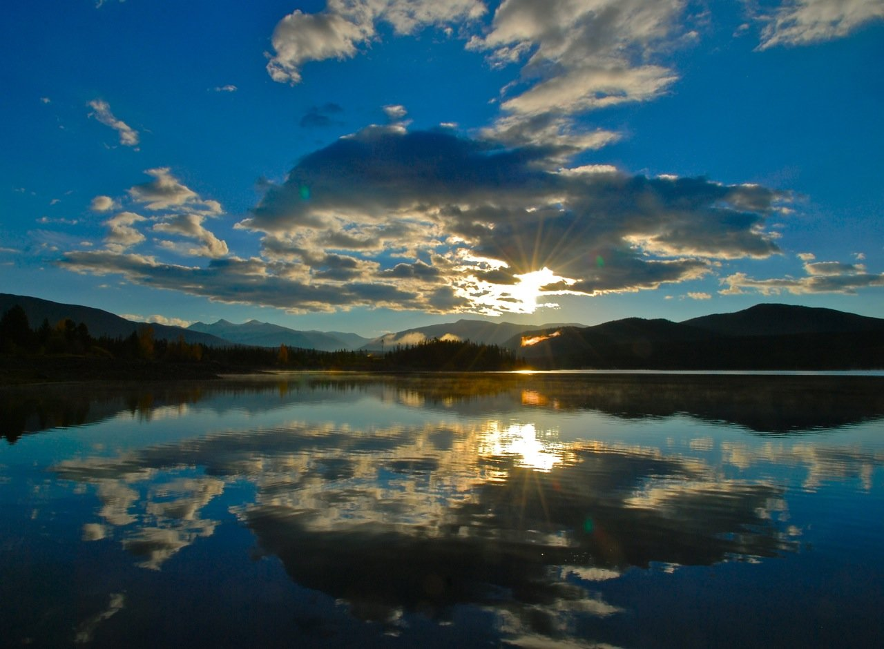 summwerwood-colorado-lake-dillon