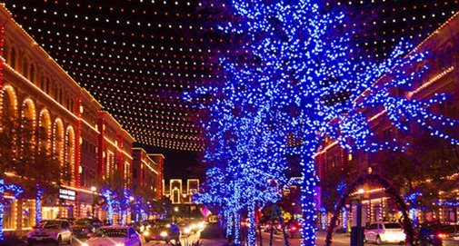 frisco_christmas_trees_community_colorado