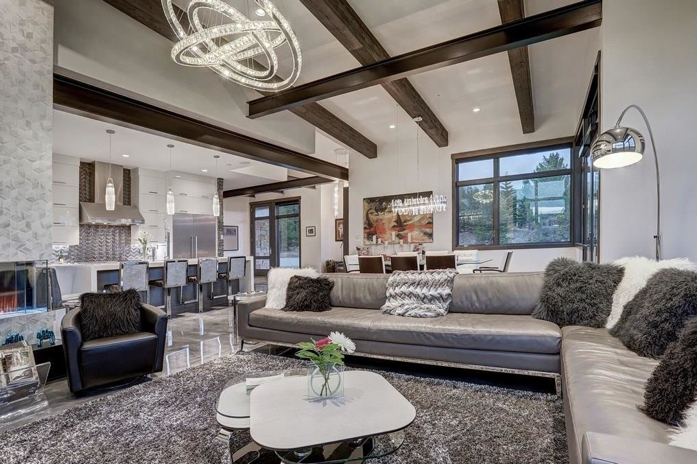 Breckenridge_Home_Design
