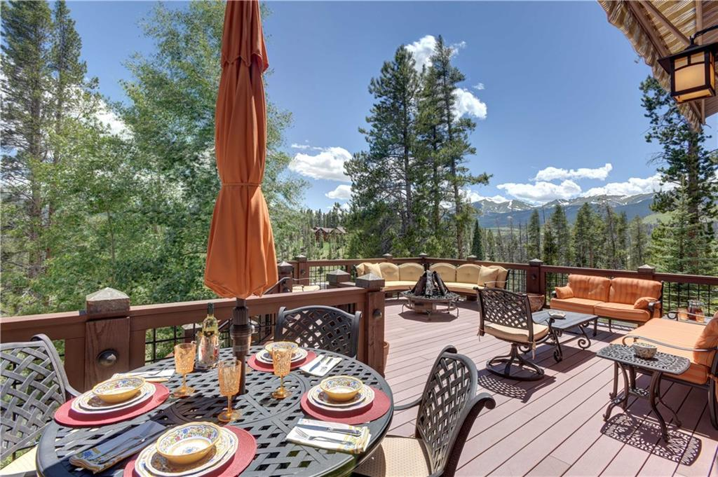 breckenridge-highlands-realtors-co