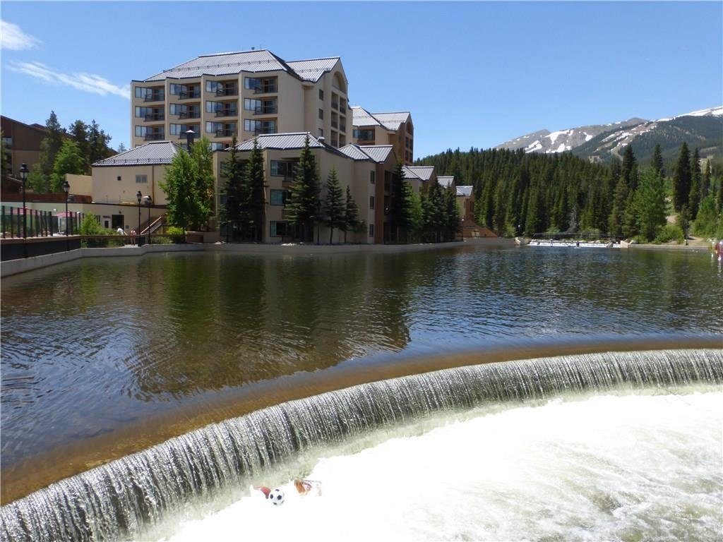 peak 9 condos in breckenridge colorado