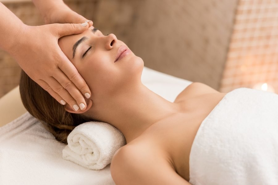 massage breckenridge