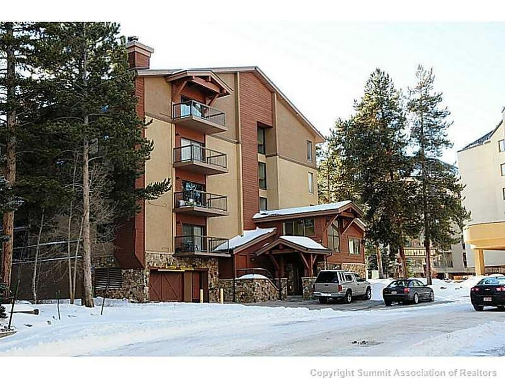 mountainwood-condos-for-sale-breckenridge-co