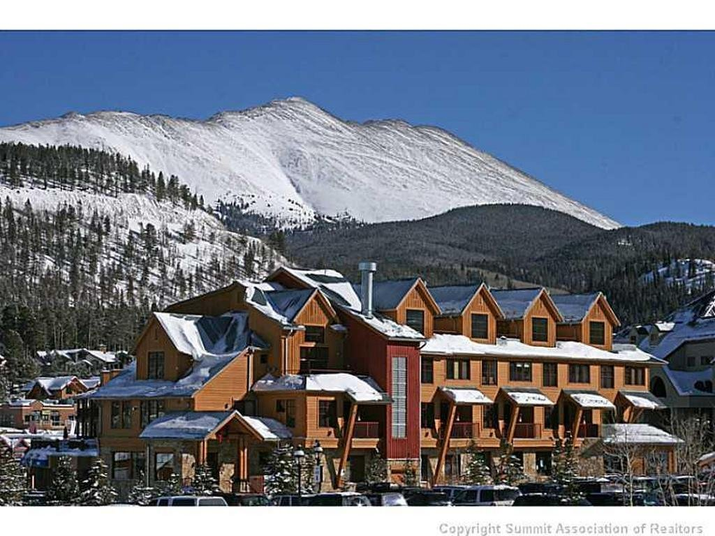 park-avenue-lofts-condos-for-sale-breckenridge