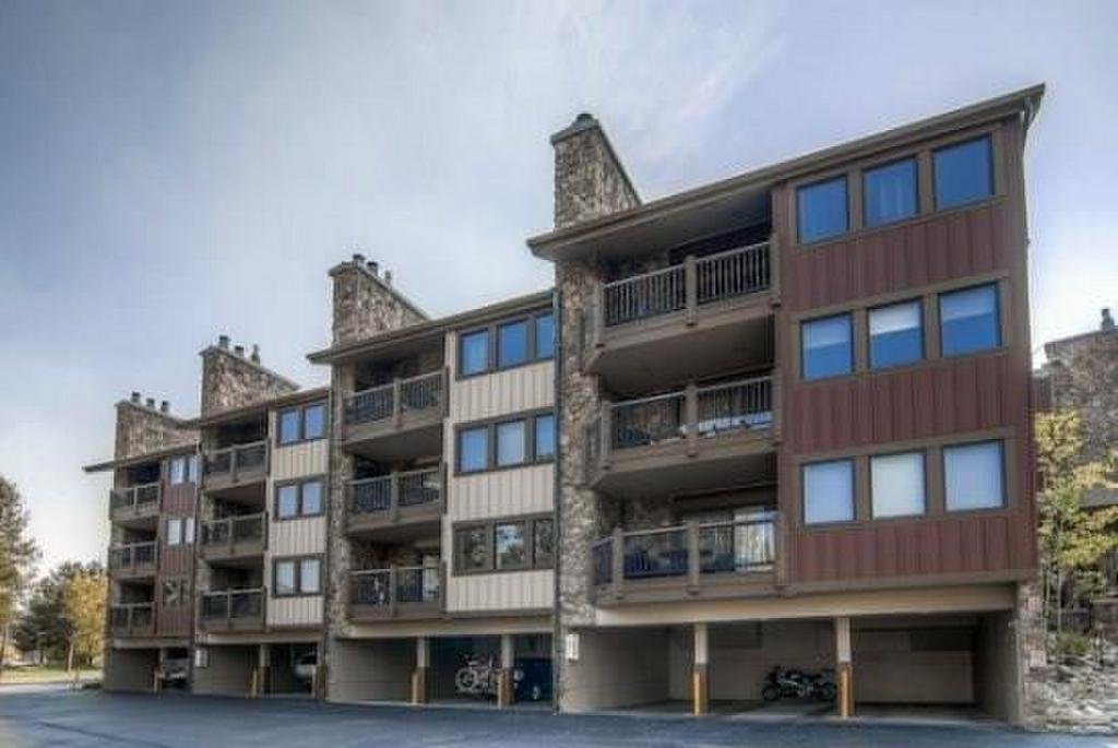 park-place-breckenridge-condos-for-sale