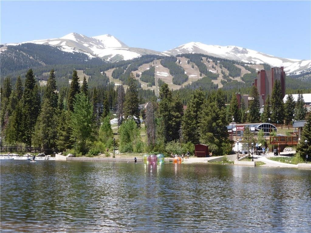 hotel breckenridge condos for sale