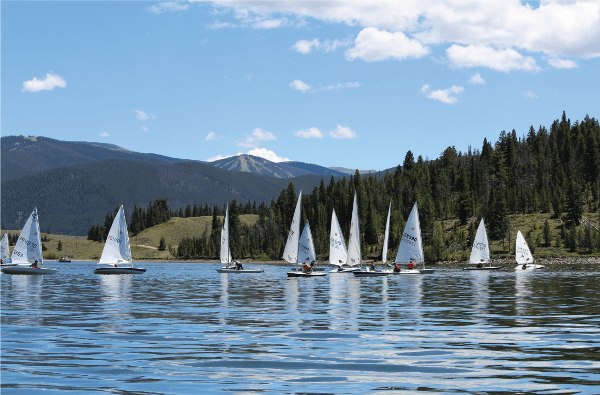 sailing-lake-dillon-colorado