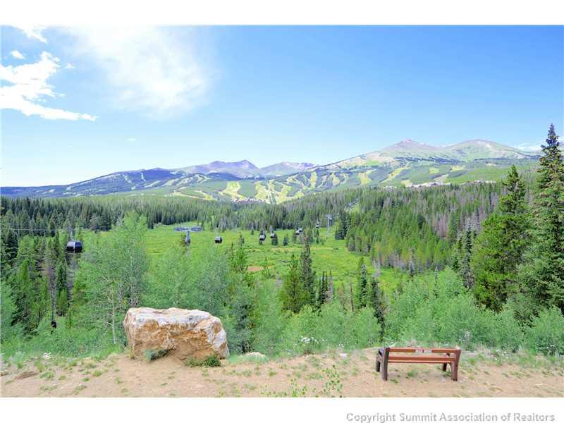 shock-hill-overlook-homes-for-sale-breckenridge