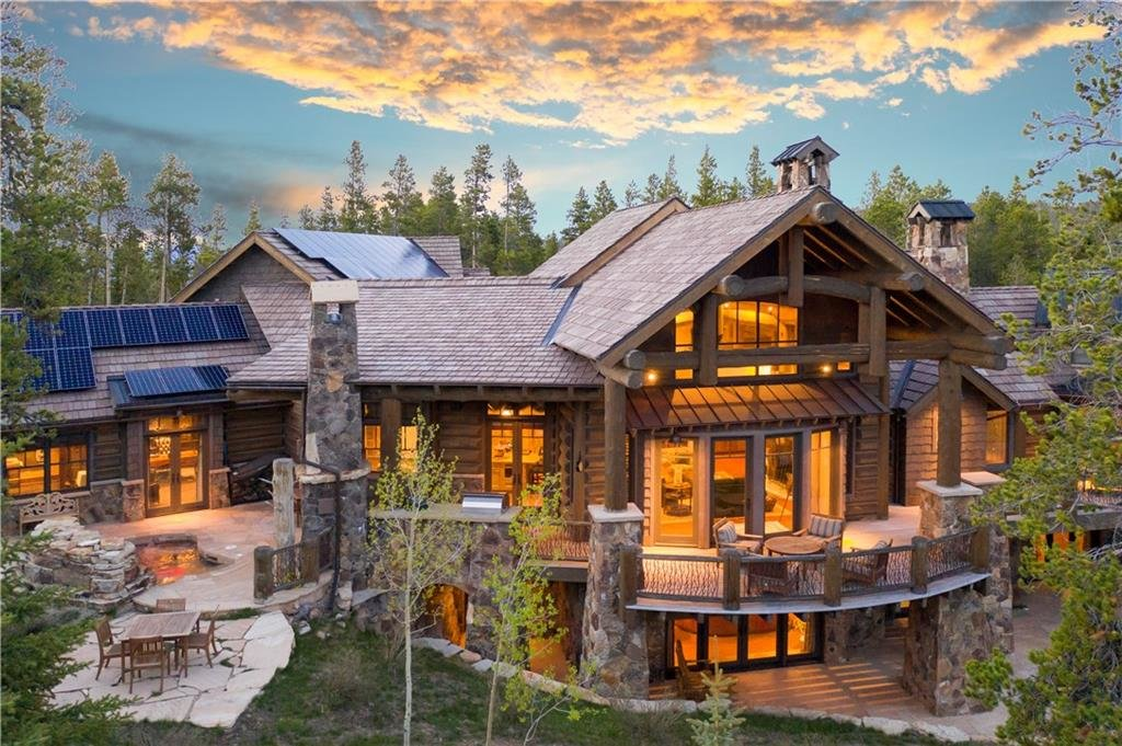 real_estate_information_breckenridge