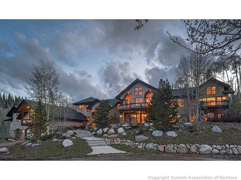 silverthorne-co-horse-homes-for-sale