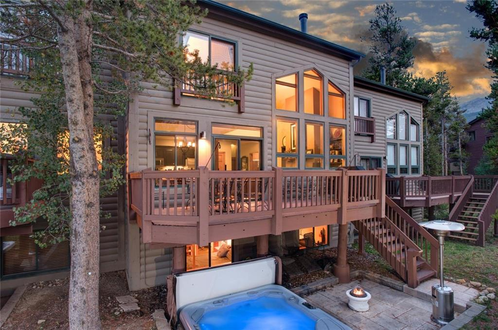 water-dance-frisco-co-home-for-sale