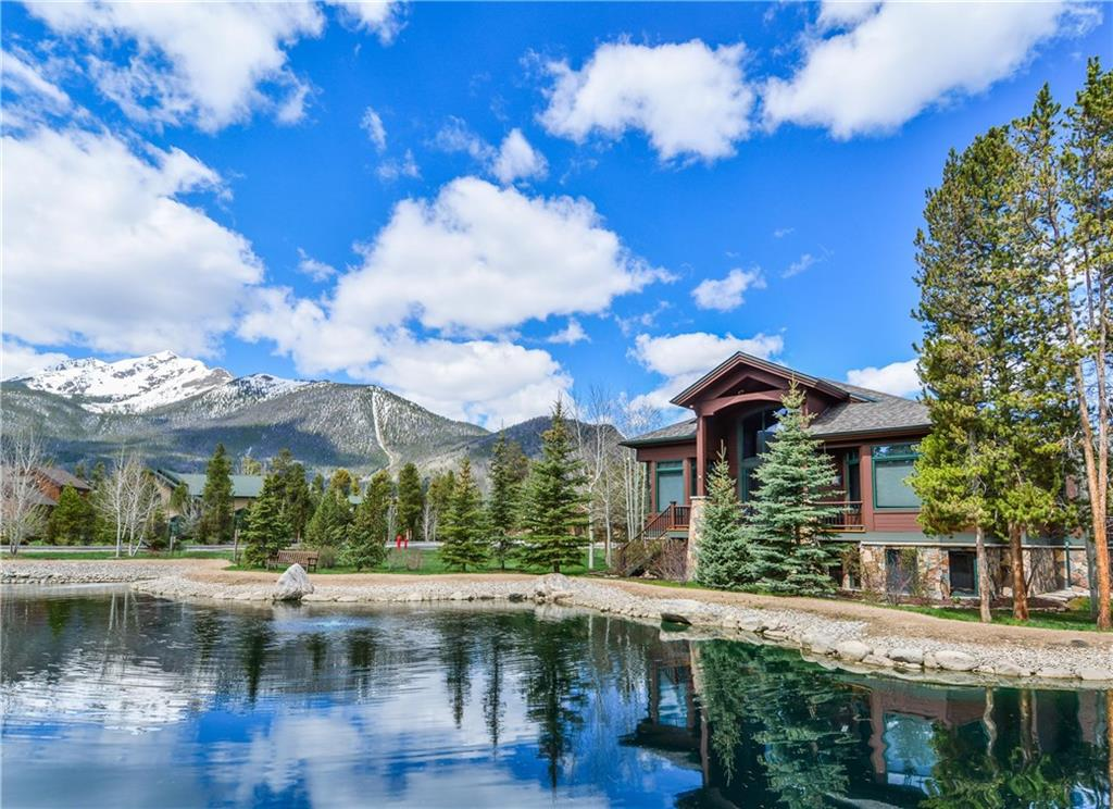 waterdance-frisco-co-homes-for-sale