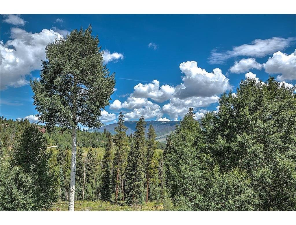 Homes For Sale In Silverthorne