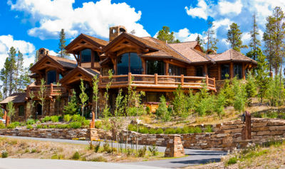 Summit County Real Estate | Breckenridge Real Estate