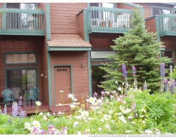 winterpoint townhomes for sale breckenridge co