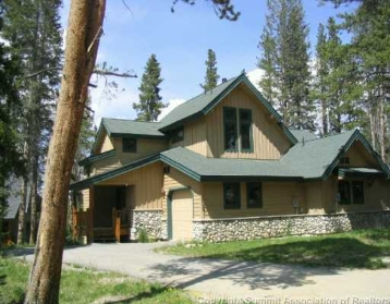 white wolf townhomes for sale breckenridge